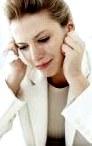 Психологическая травма после развода – как избежать?