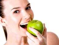 Ученые поведали, какой продукт понижает уровень холестерина