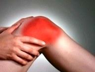 Артрит: как избавиться от боли в суставах?