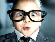 10 событий срочно проверить зрение малыша