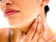 Что приводит к заболеваниям щитовидной железы?