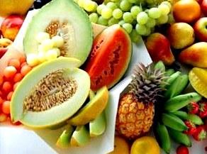 Правильное питание при ВИЧ-инфекции