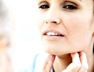Исцеление рака щитовидной железы за один день