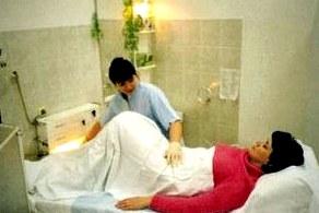 Необходимость очищения кишечного тракта