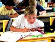 Как уберечь школьников от сколиоза: миропонимание доктора
