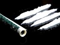 Как избавиться от наркотической зависимости: советы спеца