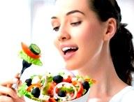 Как улучшить здоровье сосудов: советы диетолога