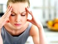 7 признаков нарушений гормонального фона у дам