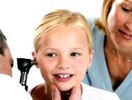 Как вернуть утраченный слух?