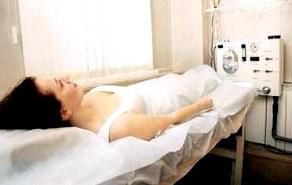 Из-за чего следует чистить кишечный тракт