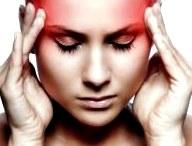 Абсцесс мозга: предпосылки и исцеление
