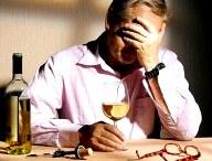 Алкоголизм – это болезнь, а не вредная привычка