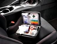 «Аптека» для автомобиля: средство защиты здоровья, а не аксессуар