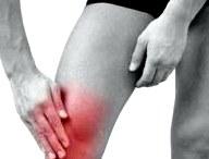 Профилактика заболеваний суставов. Семь обыденных советов