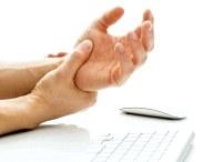 Боль в запястье: как диагностировать и что делать?