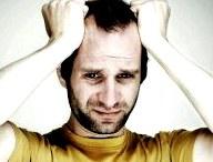 Как преодолеть стресс и депрессию?