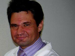 Как избавиться от спиртной зависимости: миропонимание доктора