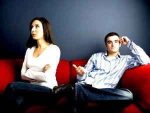 Как избежать конфликтных ситуаций?