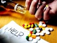 Алкоголизм и наркомания. Почему люди стремятся в эту бездну и как их спасти?