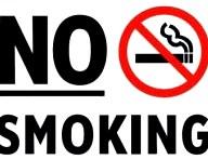 Как кинуть курить?