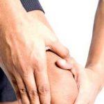 Как правильно оказать первую помощь при переломах?