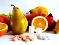 Новые природные препараты: здоровье, красота и долголетие в каждой капле