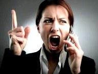 Вы стали очень раздраженной? Проверьте щитовидку!