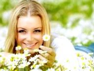 Правила счастливой жизни: 10 советов психолога