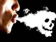 Значимые предпосылки, чтобы кинуть курить, или почему люди потягивают сигареты?