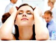 Почему стресс вызывает заболевания сердца?
