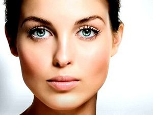«Айкер» – витамины для улучшения зрения