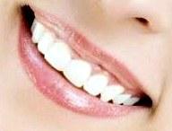 5 способов сделать зубы белоснежнее!